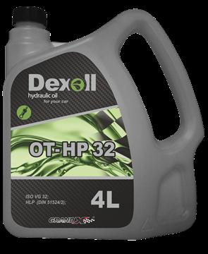 Dexoll OTHP 32 4L