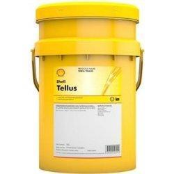 Shell Tellus S2 MX 32 20L