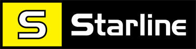 STARLINE HV 32 208L