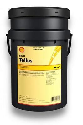 Shell Tellus S2 VA 46 20L