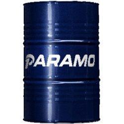 Paramo OL-J68 180kg