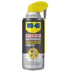 WD-40 Specialist - Silikonové mazivo, 400ml