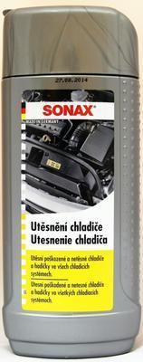 SONAX Utěsnění chladiče-StopLeak 250ml (442141)