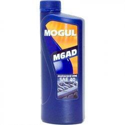 Mogul M6 AD SAE 40 1L