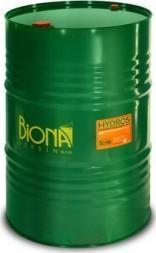 BIONA Separační olej BITOL S (emulzní) 60L