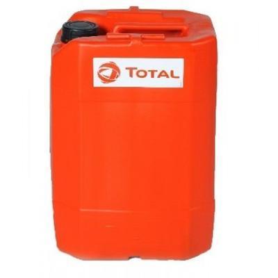 TOTAL PV 100 PLUS 20L